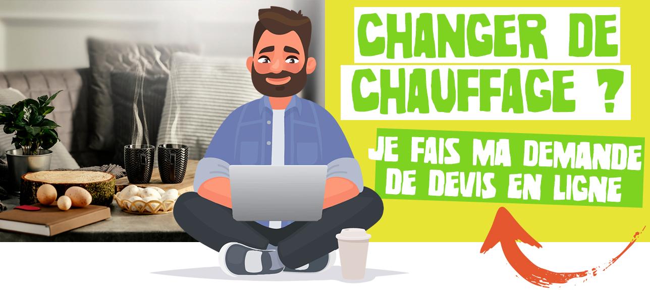Home-page-Chauffage-Zenaireo-Demande-de-devis-en-ligne-gratuite